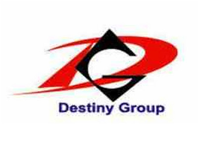 Destiny Group