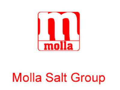 Molla Salt Group
