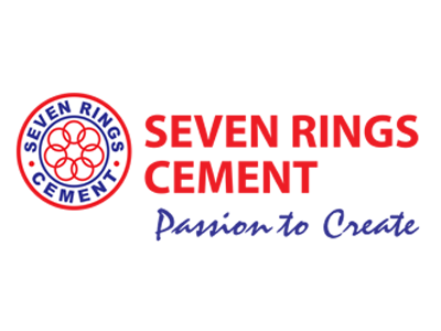 Seven Rings Cement
